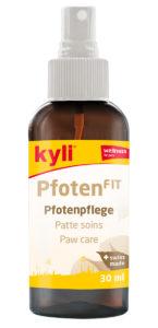 PfotenFIT