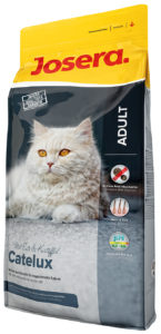 josera-cat-food-catelux