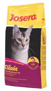 josera-cat-food-classic_2