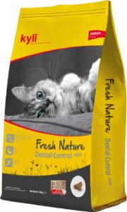 josera-cat-food-dental-control