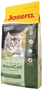 josera-cat-nature