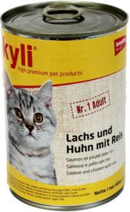 kyli-breeders1