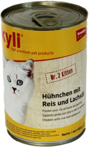 kyli-breeders2
