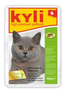 kyli-menue3