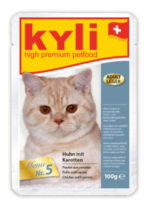 kyli-menue5