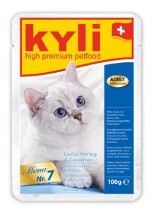 kyli-menue7