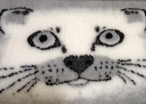 Dry-Bed-Katze-grau-Antirutsch