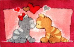 Dry-Bed-Pussycat-rosa-Antirutsch