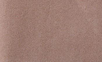 Dry-Bed-uni-beige-Antirutsch-2