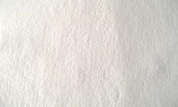 Dry-Bed-uni-weiss-ohne-Antirutsch