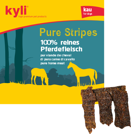 Pure_Stripes_Pferd