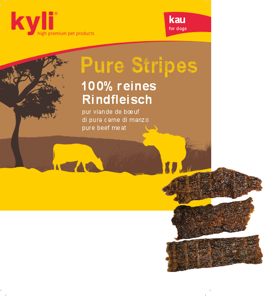 Pure_Stripes_Rind