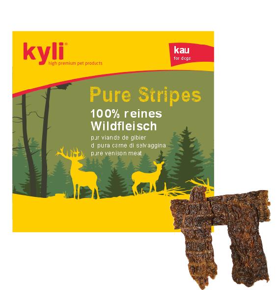 Pure_Stripes_Wild