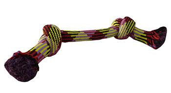 Spielseil-2-Knoten-farbig-S