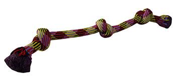 Spielseil-3-Knoten-farbig