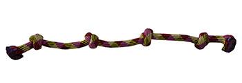 Spielseil-4-Knoten-farbig-2