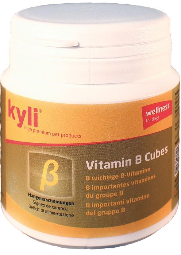cubes_vitamin-b-cubes