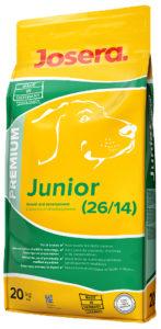 josera-dog-food-junior