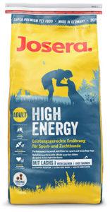 josera-hundefutter-highenergy