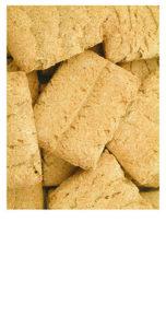 josera-hundefutter-hundeleckerli-snacks