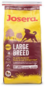 josera-hundefutter-largebreed