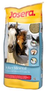 josera-pferdefutter-joker-mineral