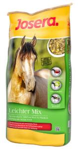josera-pferdefutter-leichter-mix