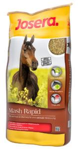 josera-pferdefutter-mash-rapid