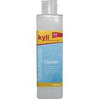 kyli-Shampoo-Classic