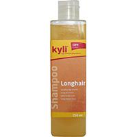 kyli-Shampoo-Longhair