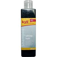 kyli-Shampoo-White-Hair
