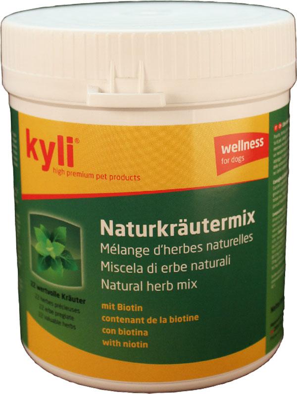 naturkraeutermix
