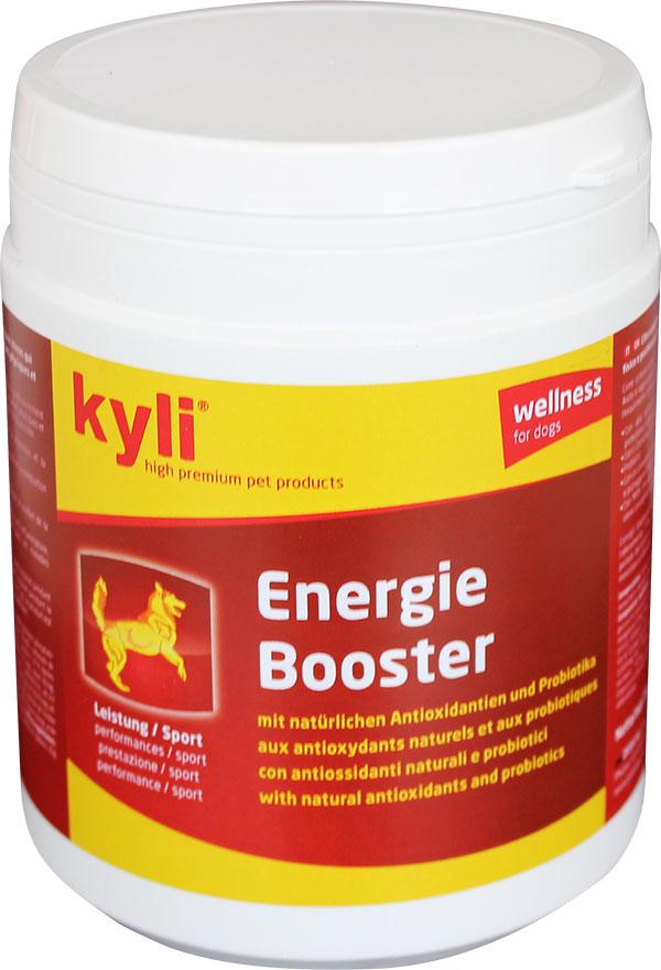 pulver_energie-booster