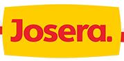 josera_logo