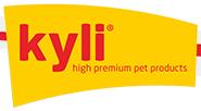 kyli_logo