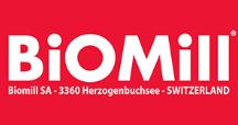 logo_biomill