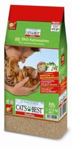 Cats-Best-oeko-plus